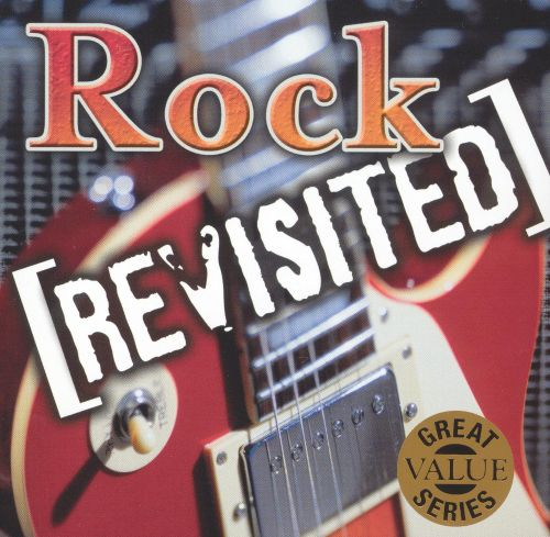 Rock Revisited