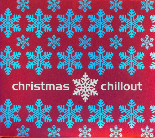 Christmas Chillout [Somerset]