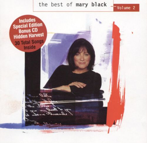 The Best of Mary Black, Vol. 2