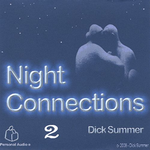Night Connections, Vol. 2