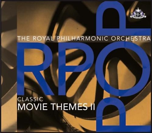 Movie Themes 2