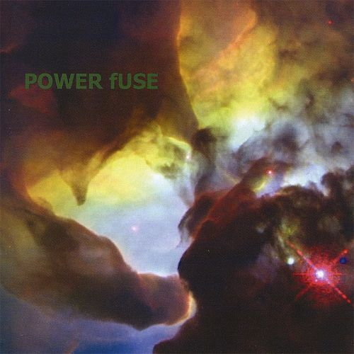 Power Fuse