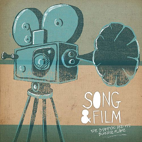 Song & Film