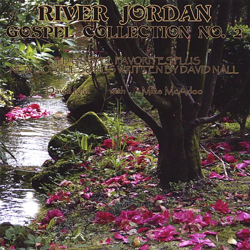 River Jordan Collection, No.2