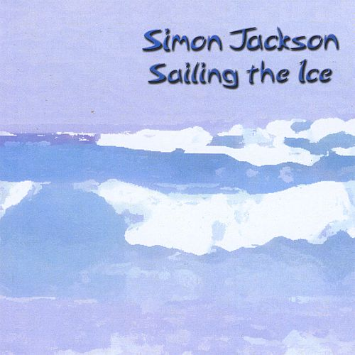 Sailing the Ice