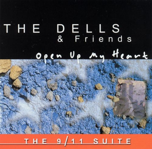 Open Up My Heart: The 9/11 Suite