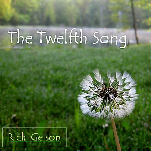 The Twelfth Song
