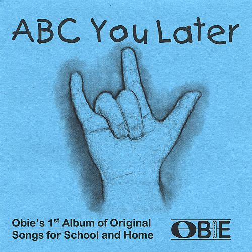 ABC You Later