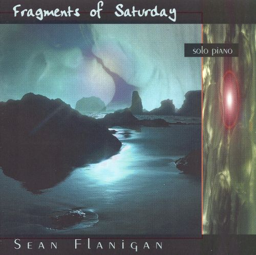 Fragments of Saturday