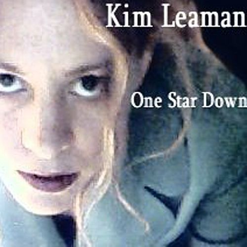 One Star Down [2000]