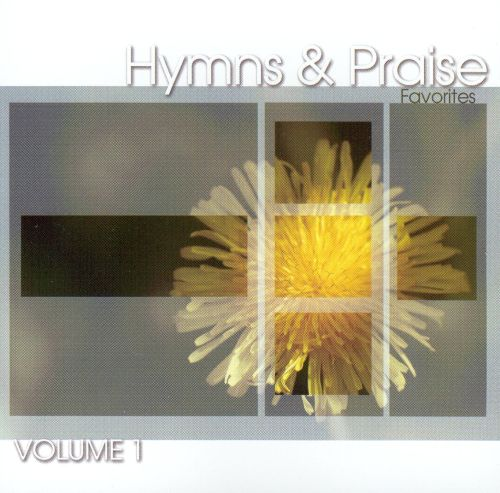 Hymns and Praise Favorites, Vol. 1