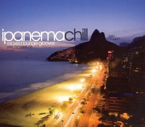 Ipanema Chill