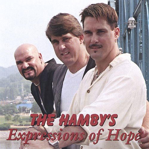 Expressions of Hope
