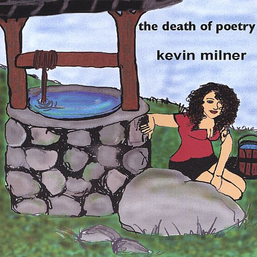 The Death of Poetry