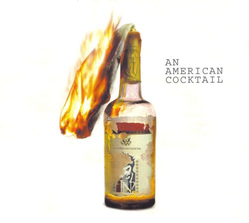 An American Cocktail