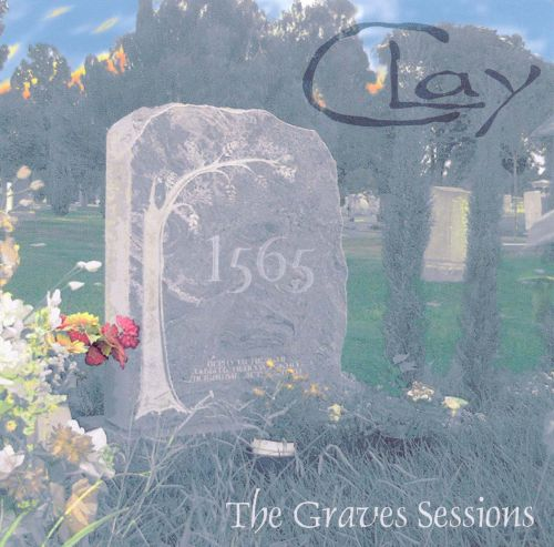 The Graves Sessions