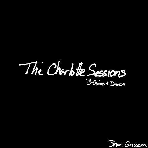 The Charlotte Sessions