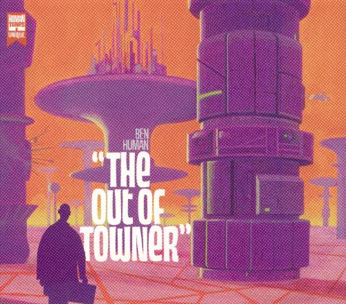 The Out of Towner