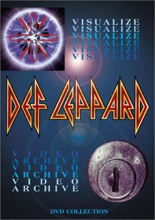 Visualize/Video Archive