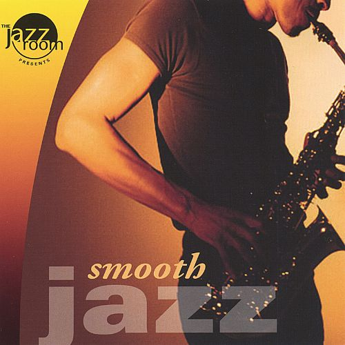 The Jazz Room: Smooth Jazz