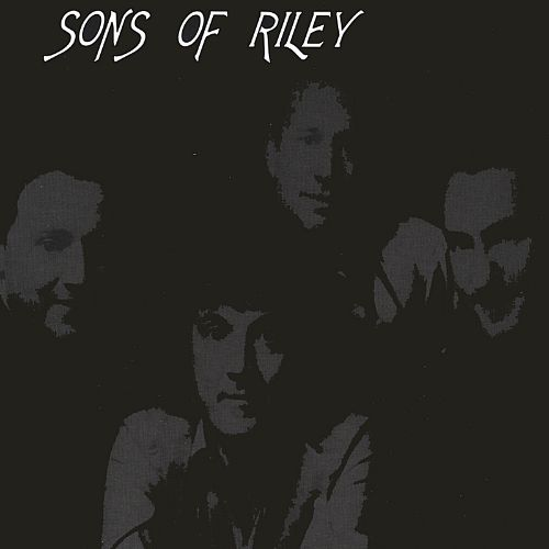 Sons of Riley