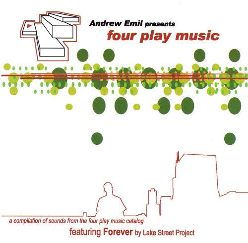 Andrew Emil Presents Four Play Music