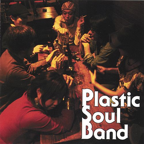 Plastic Soul Band