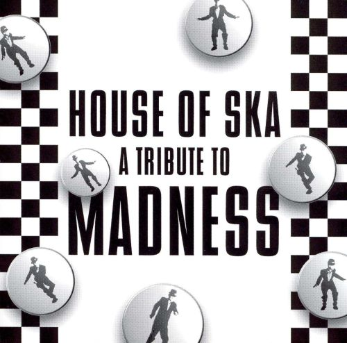 Tribute to Madness