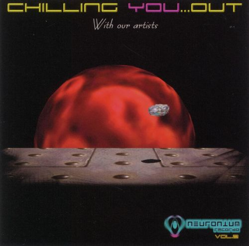 Chilling You Out