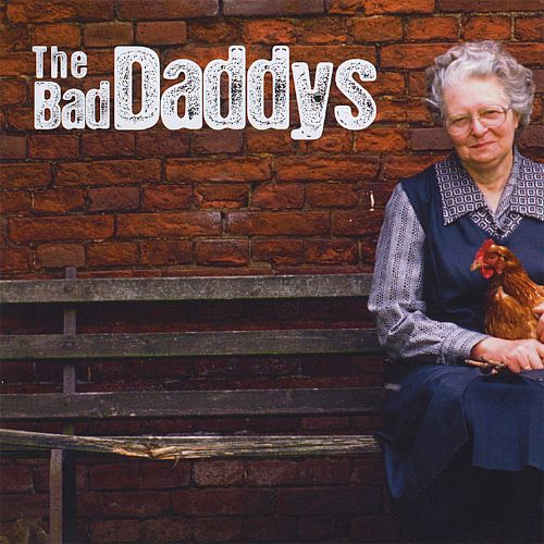 The Bad Daddys