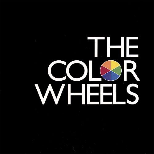 The Color Wheels