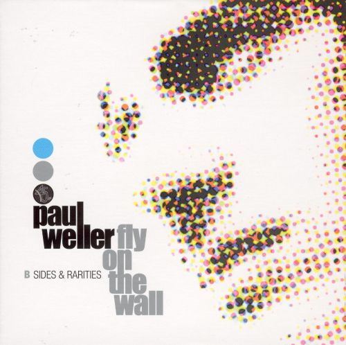 Fly on the Wall: B-Sides & Rarities 1991-2000