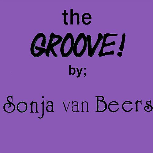 The Groove!