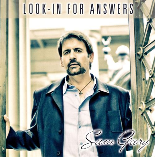 Look-In for Answers