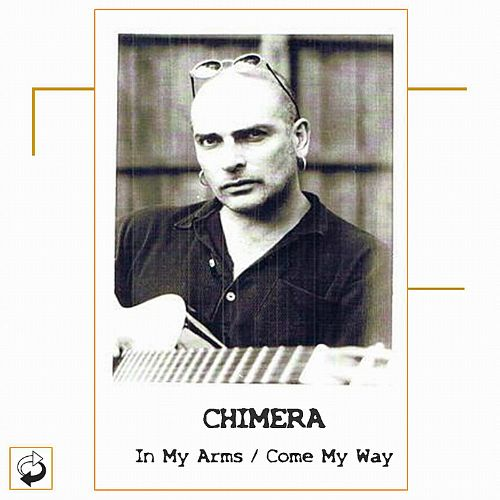 In My Arms/Come My Way