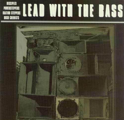 Lead with the Bass