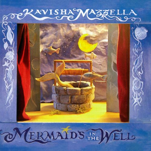 Mermaids in the Well