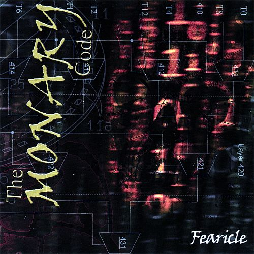 Fearicle