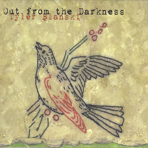 Out from the Darkness