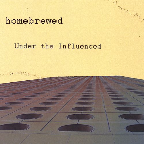 Under the Influenced
