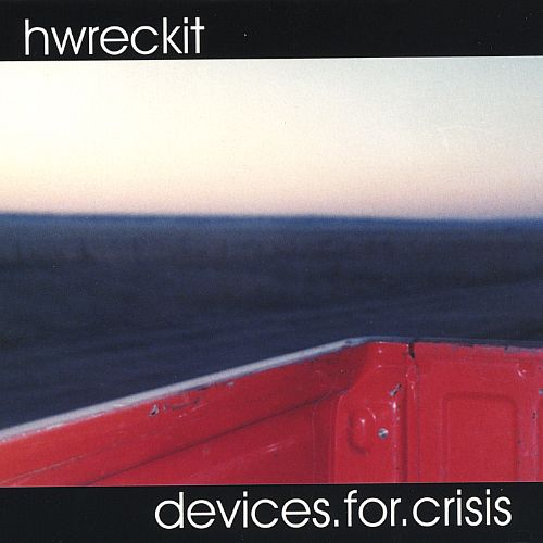 Devices. For. Crisis