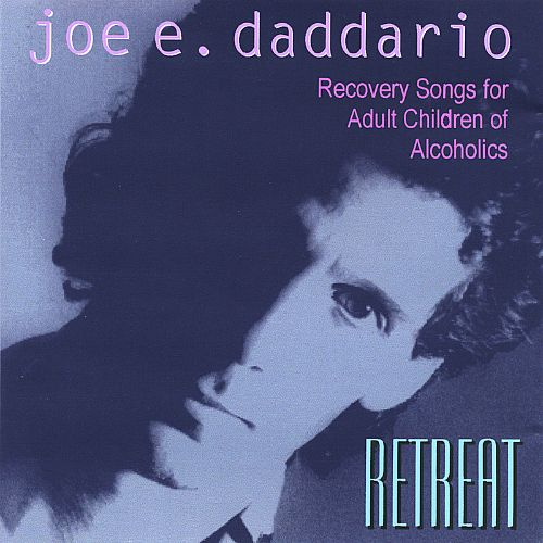 Retreat: Recovery Songs for Adult Children of Alcoholics, Incest Survivors, Dome