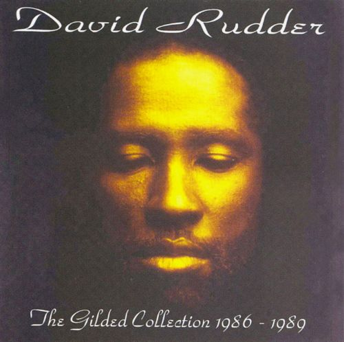 The Gilded Collection: 1986-1989