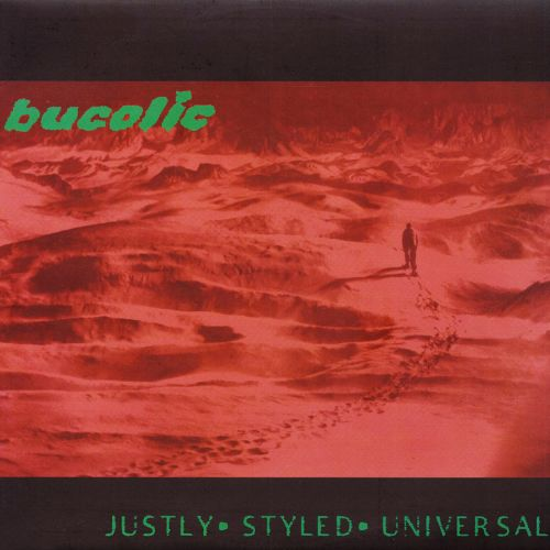Justly.Styled.Universal