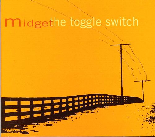 Toggle Switch [ep]