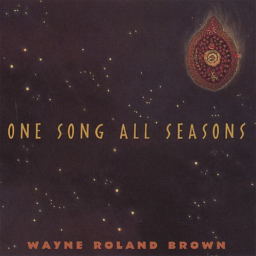 One Song All Seasons