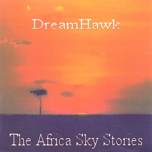 The Africa Sky Stories
