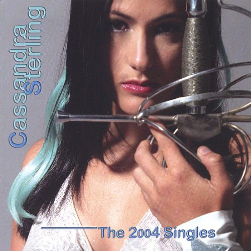 The 2004 Singles