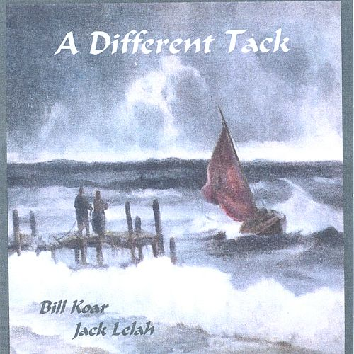 A Different Tack