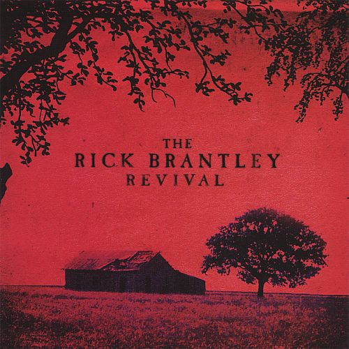 The Rick Brantley Revival